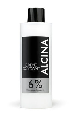 ALCINA Oxydant Color Creme 1000 ml.