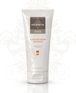 Kuracja Newsha Flawless Repair 1000 ml.