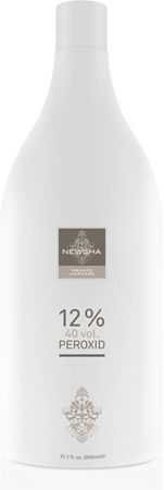 Newsha oksydant PEROXID 12% / 10 VOL. 900 ml