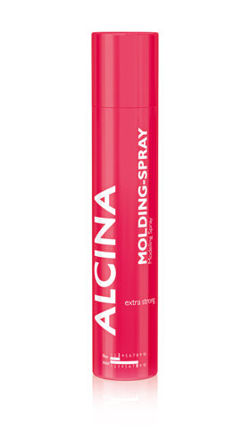 Spray do modelowania ALCINA aer. 200 ml.